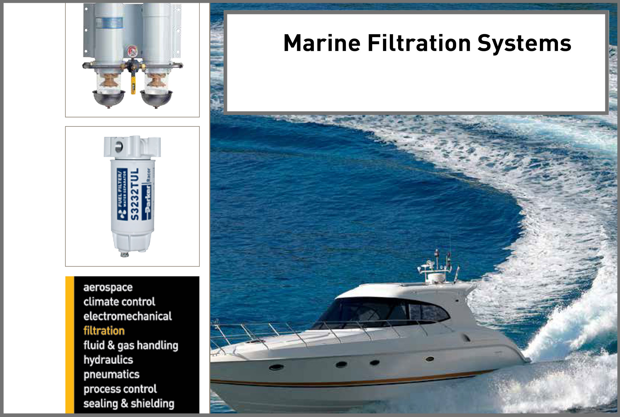 https://www.thomasgroupltd.co.uk/wp-content/uploads/2019/01/Marine_Filtration-IMAGE.jpg