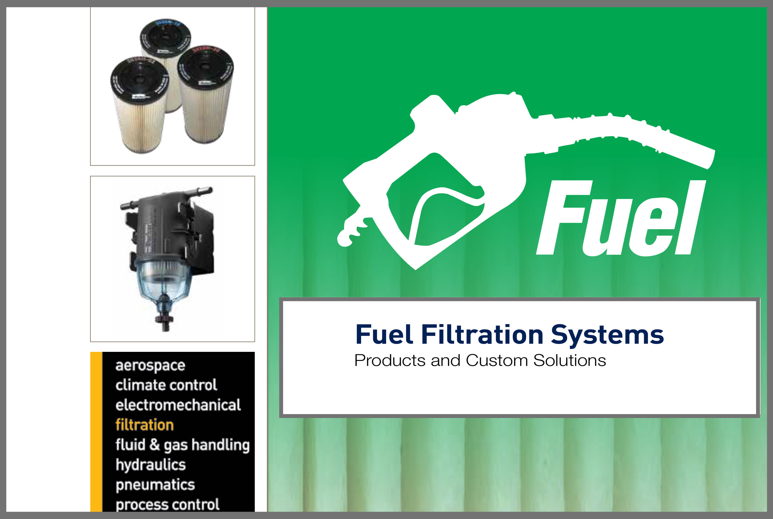 https://www.thomasgroupltd.co.uk/wp-content/uploads/2019/01/Parker_Fuel_Filtration-image.jpg