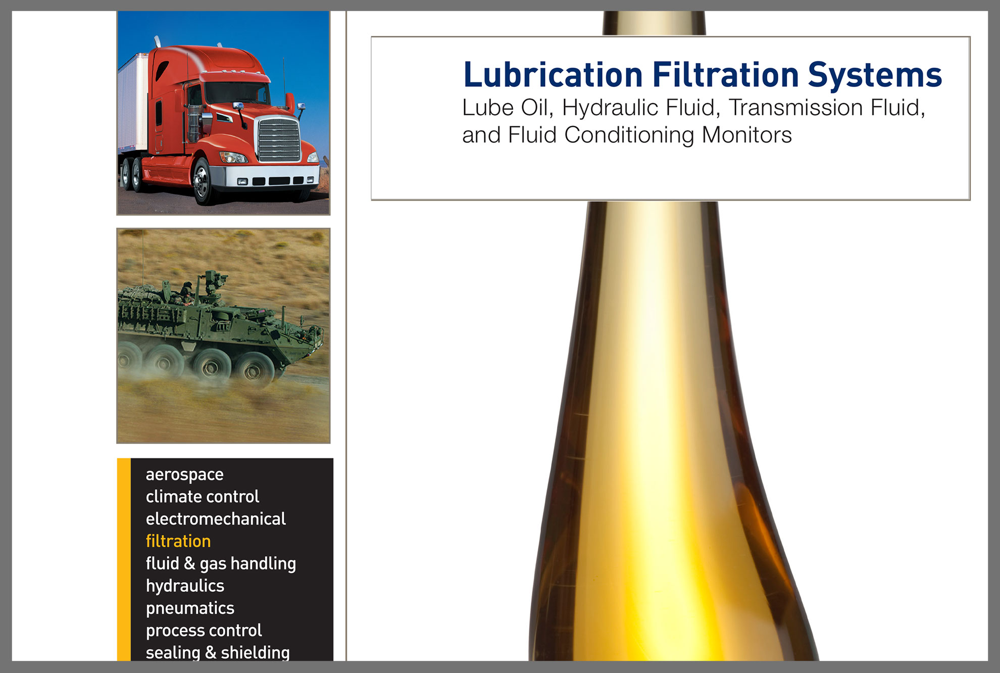 https://www.thomasgroupltd.co.uk/wp-content/uploads/2019/01/Parker_Lubrication_Filtration-image-1.jpg