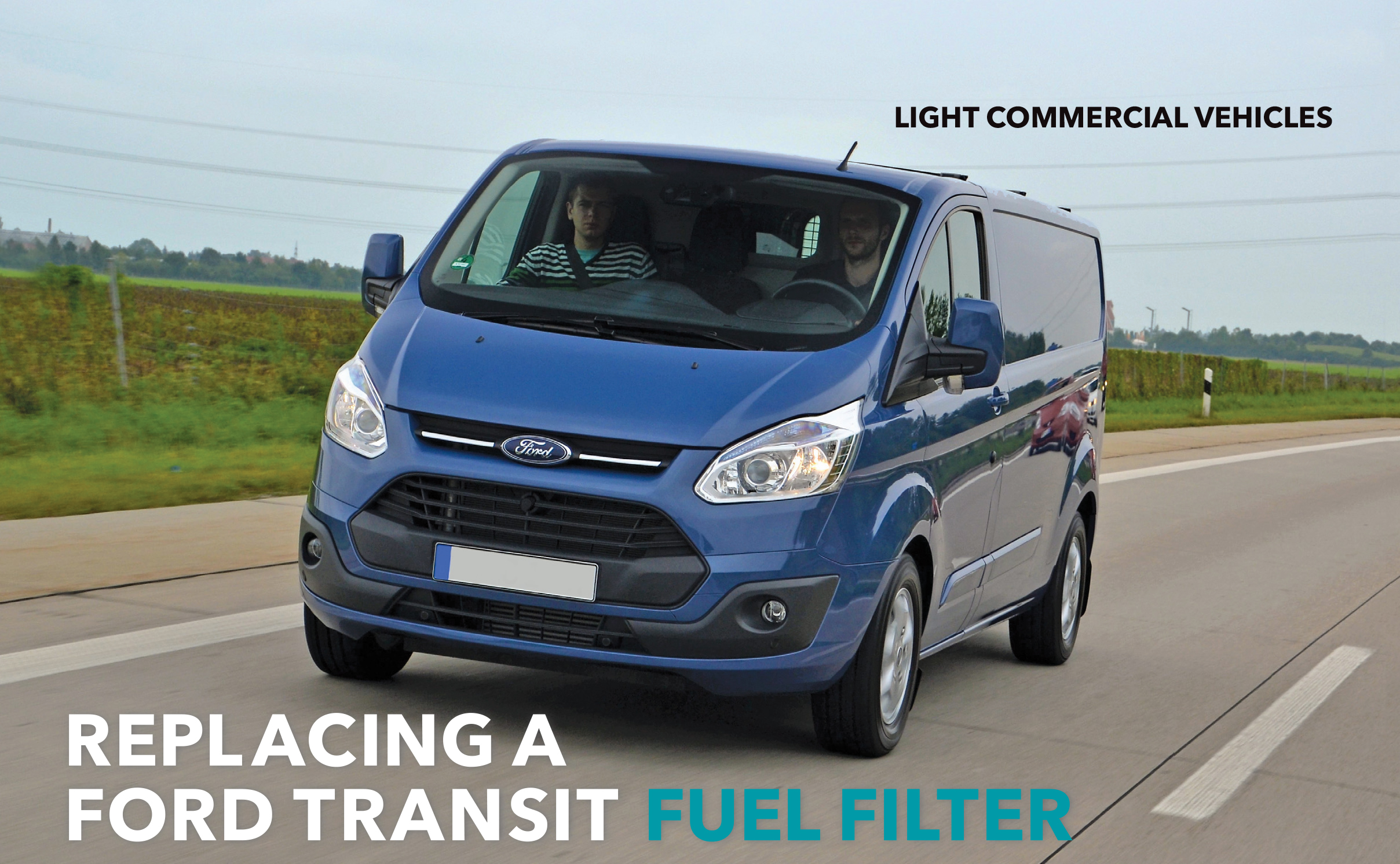 https://www.thomasgroupltd.co.uk/wp-content/uploads/2019/01/Replacing-Ford-Transite-Fuel-Filter-image.jpg