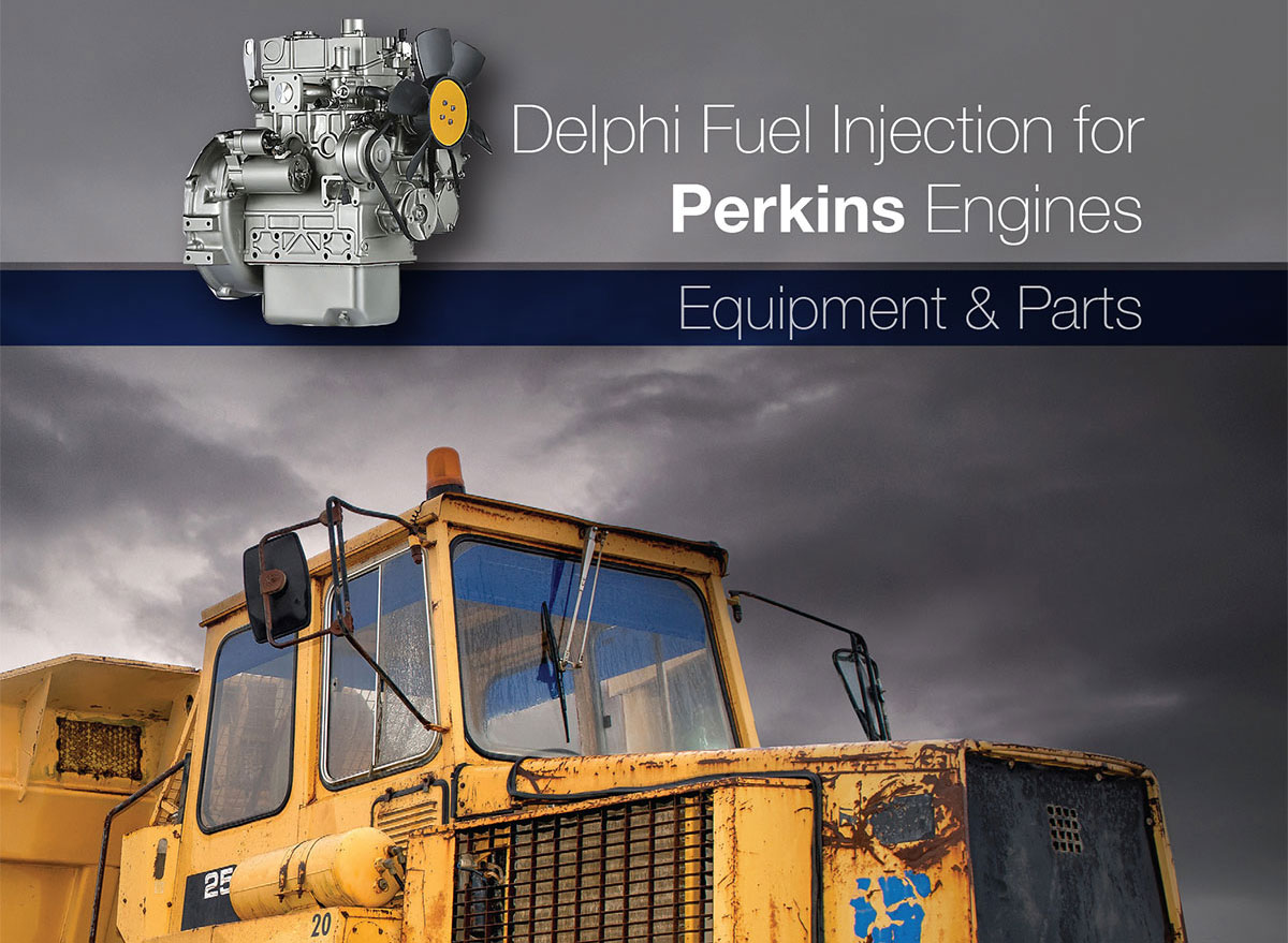 https://www.thomasgroupltd.co.uk/wp-content/uploads/2019/03/Perkins_Delphi-March-Front-page.jpg