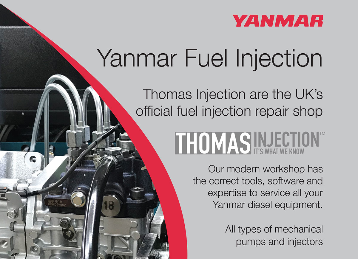 https://www.thomasgroupltd.co.uk/wp-content/uploads/2019/03/Yanmar-front-page.jpg