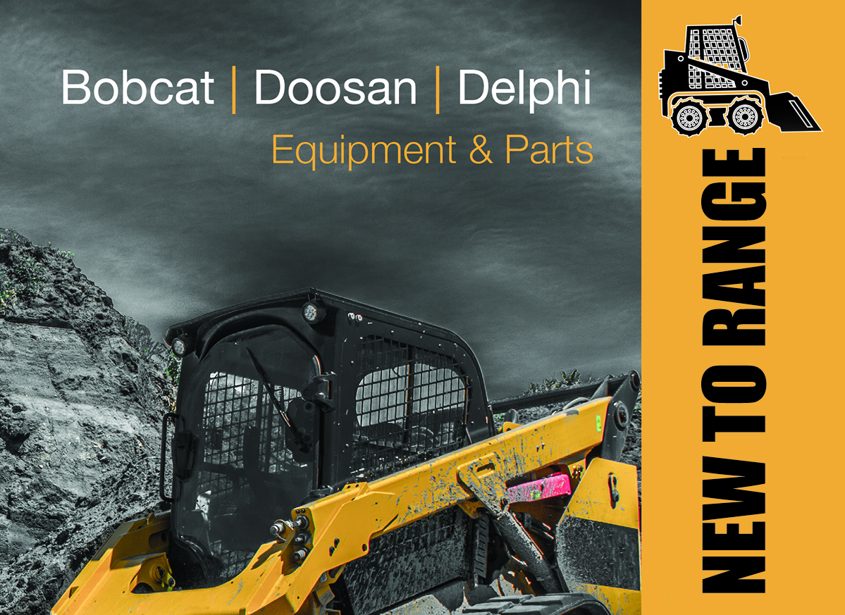 https://www.thomasgroupltd.co.uk/wp-content/uploads/2019/05/Bobcat-cover.jpg