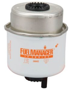 fuel manager 36682