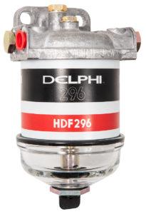 Delphi-MB6_0807