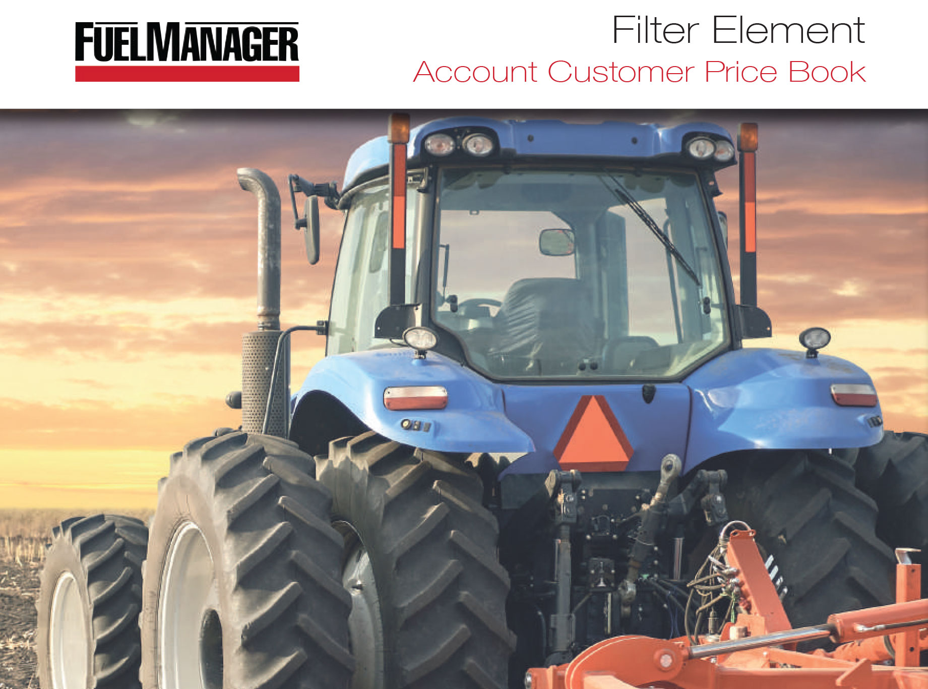 https://www.thomasgroupltd.co.uk/wp-content/uploads/2019/06/Fuel-Manager-Filter-Elements-Customer-price-book-illustration-compressed-1.jpg