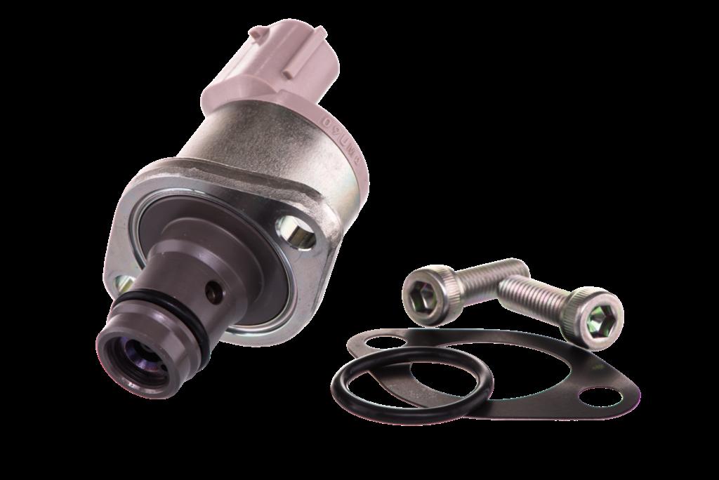 Distributors of OE Diesel Fuel Injection Parts, UK | Thomas