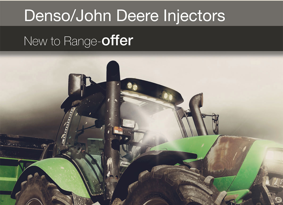 https://www.thomasgroupltd.co.uk/wp-content/uploads/2019/08/John-Deere_Denso-front-page.jpg