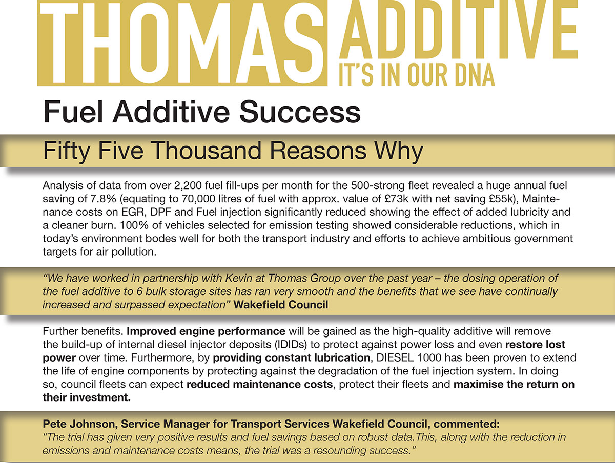 https://www.thomasgroupltd.co.uk/wp-content/uploads/2019/09/Thomas-Additive_Wakefield-Trial-Update-illustration-2.jpg
