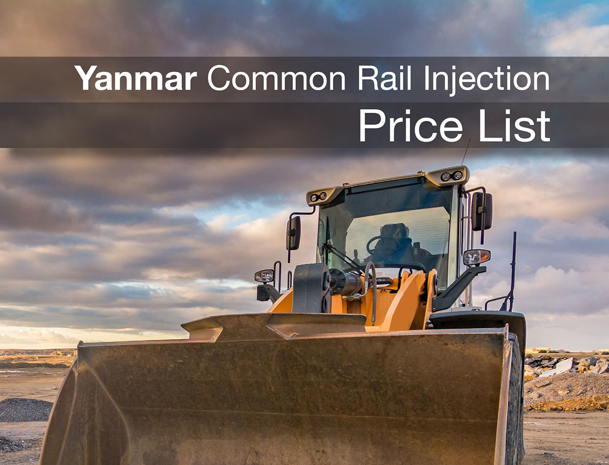 https://www.thomasgroupltd.co.uk/wp-content/uploads/2019/09/Yanmar-Common-rail-injection-Front-page-1-1.jpg