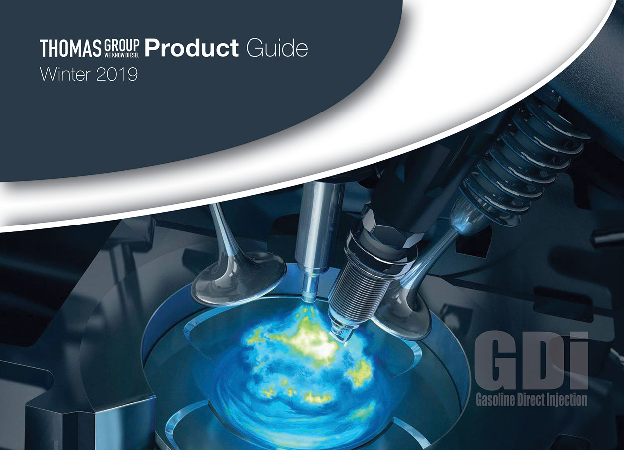 https://www.thomasgroupltd.co.uk/wp-content/uploads/2019/11/Product-Guide-Winter-2019-Front-page.jpg