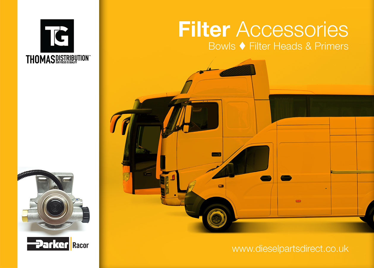 https://www.thomasgroupltd.co.uk/wp-content/uploads/2019/12/Parker-Racor-Accessories-Front-page.jpg