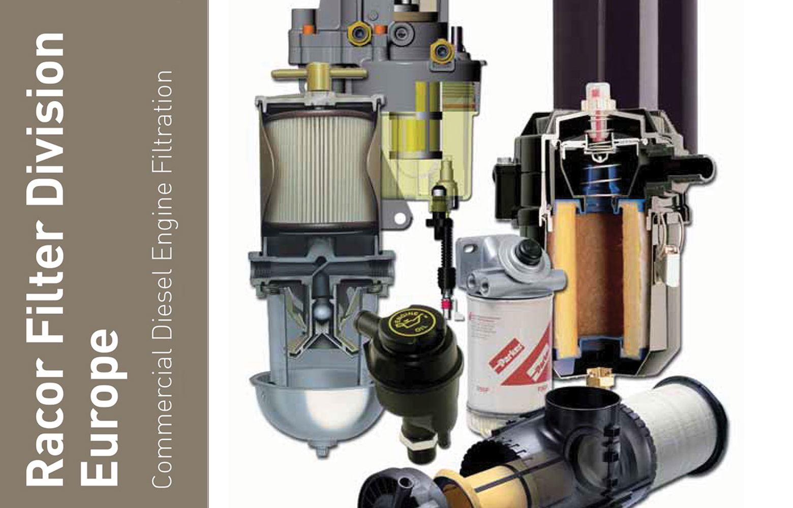 https://www.thomasgroupltd.co.uk/wp-content/uploads/2020/01/Fuel-Filter-Water-Separators-picture.jpg