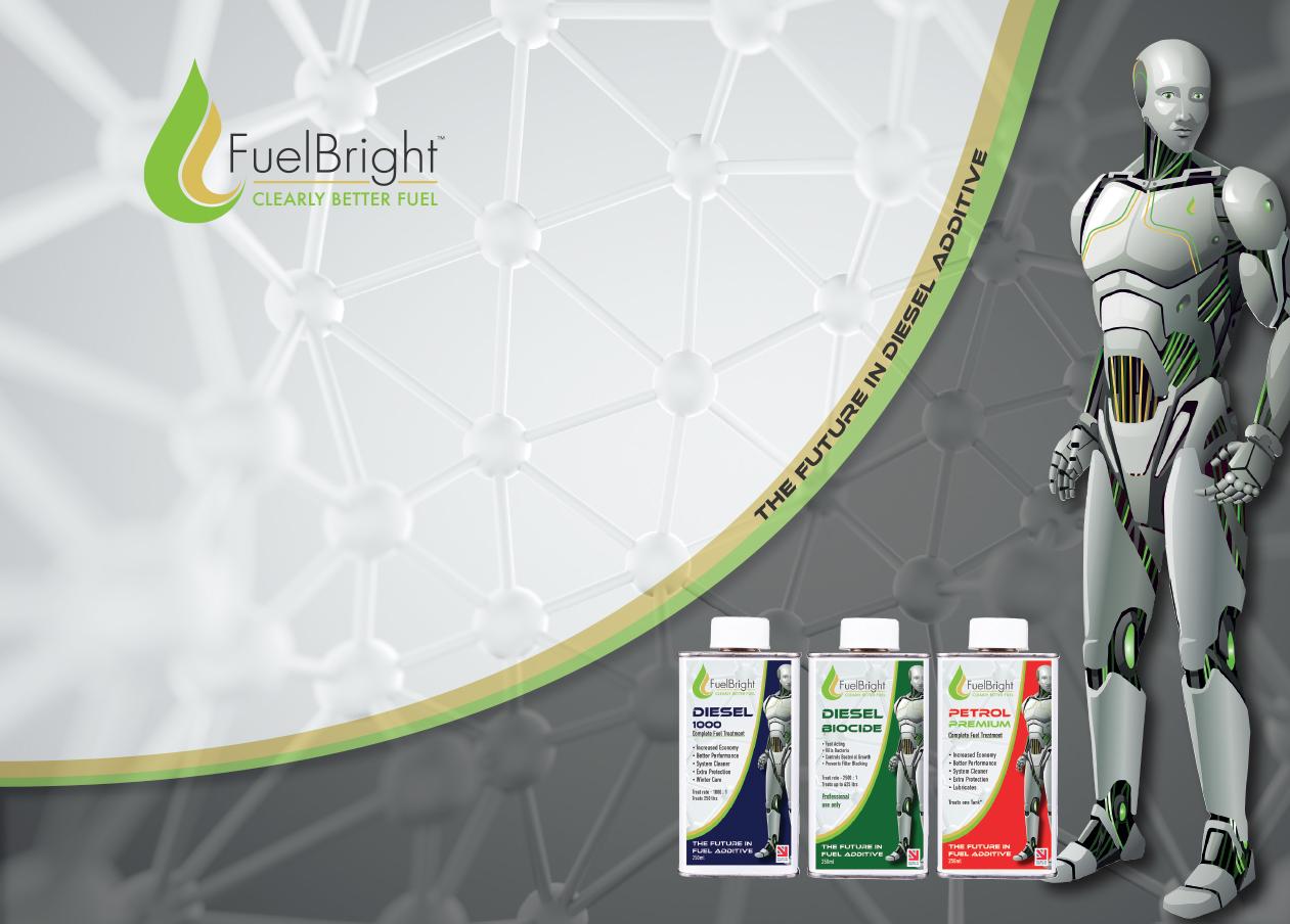 https://www.thomasgroupltd.co.uk/wp-content/uploads/2020/02/New-FuelBright-2020-Illuistration.jpg