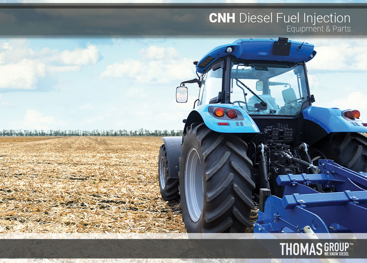 https://www.thomasgroupltd.co.uk/wp-content/uploads/2020/03/CNH-Front-page.jpg