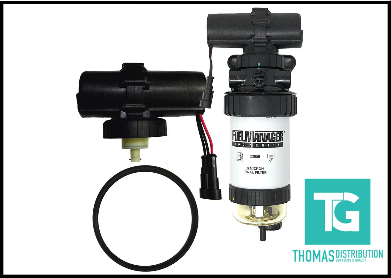 https://www.thomasgroupltd.co.uk/wp-content/uploads/2020/03/Electric-Lift-Pumps-Banner.jpeg